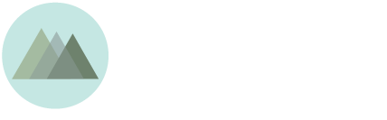 Temecula Hills Christian Fellowship