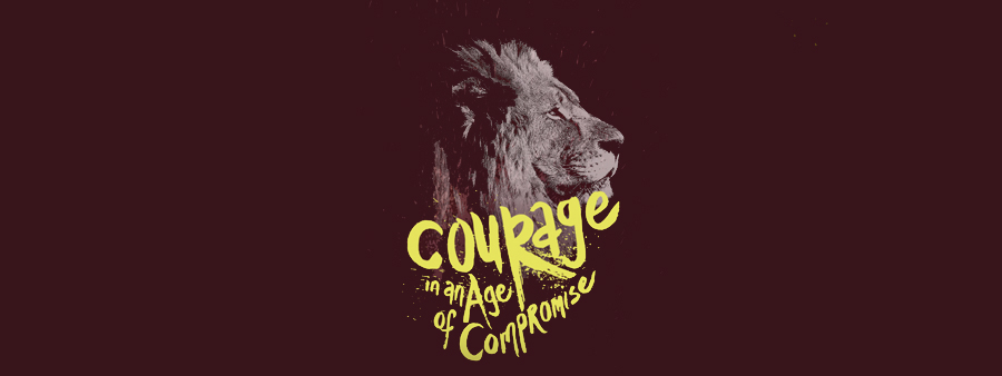Courage-in-age-of-compromise-1