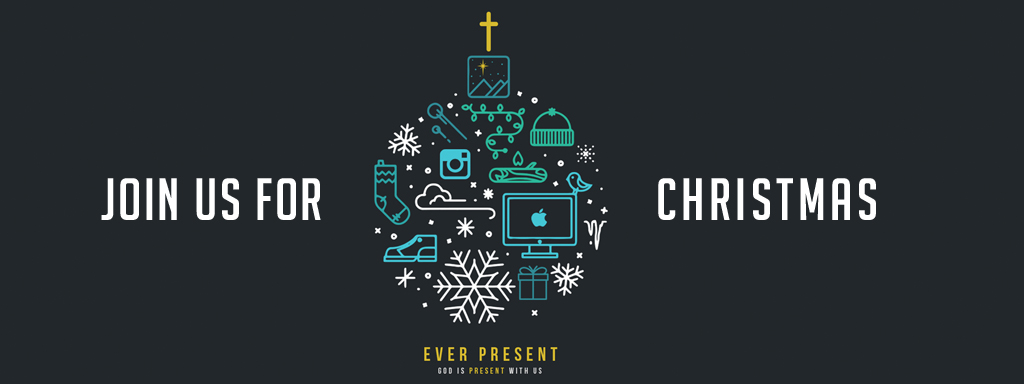 christmas-website-banner-2